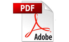 pdf - آژیر استروبدار متعارف گلوبال فایر