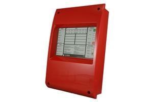 sc canvas 2 300x200 - کنترل پنل اعلام حریق متعارف 2 زون (ORION)