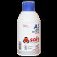 Solo A5 80x80 - 958020595139