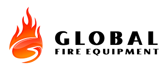 download - پانل اعلام حریق آدرس پذیر  (GLOBAL FIRE EQUIPMENT (GFE