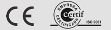 gfe certified 1 - پانل اعلام حریق آدرس پذیر (GLOBAL FIRE EQUIPMENT (GFE