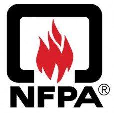 دستورالعمل طراحی و اجرائی سیستم اعلام حریق بر مبنای استاندارد NFPA 72