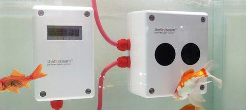 beamdetector 500x225 - بیم دیتکتور