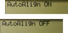 prod-align-switch