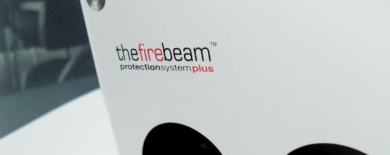 splash-prod-firebeam