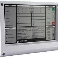 کانونشنال gfe سفید 200x200 - ریپیتر کانونشنال  سیستم اعلام حریق GFE