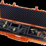 Life detector LEADER Hasty suitcase 150x150 - زنده یاب