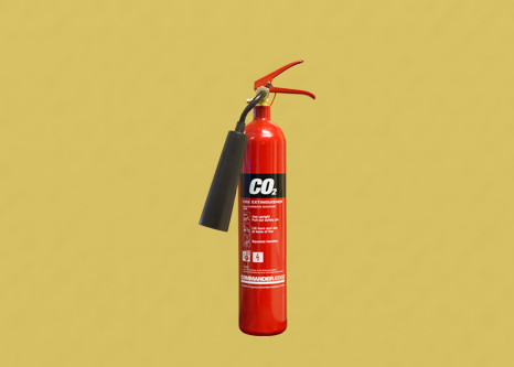 fire-extinguisher-co2-products