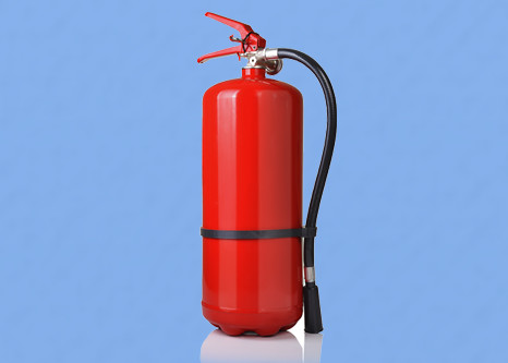 fire-extinguisher-powder-products