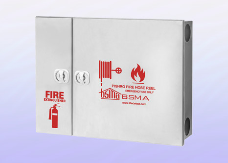 fire-hose-cabinet-products