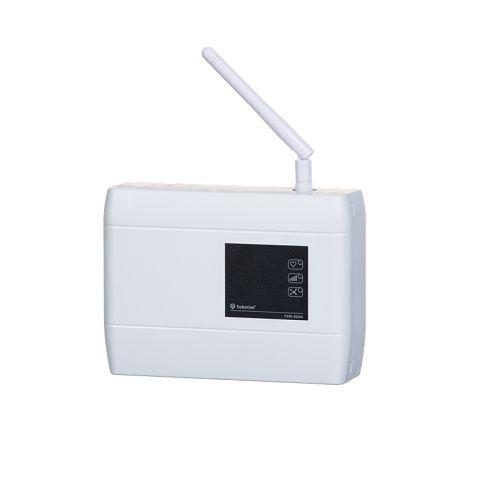 تلفن کننده سیم کارتی مدل TXM-0504