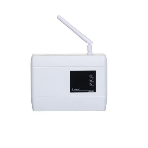 تلفن کننده سیم کارتی مدل TXM-0508