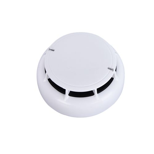 دیتکتور دود آدرس پذیر هوشمند با ایزولاتور داخلی مدل TFD-1251