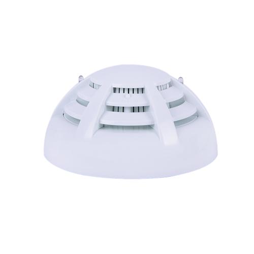 دیتکتور گاز آدرس پذیر هوشمند مدل TFD-1170