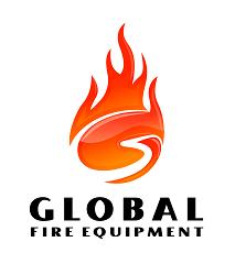 GFE GLOBAL FIRE EQUIPMENT